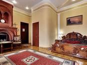 Дома, хозяйства,  Краснодарский край Краснодар, цена 43 000 000 рублей, Фото