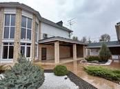 Дома, хозяйства,  Краснодарский край Краснодар, цена 41 900 000 рублей, Фото