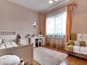 Дома, хозяйства,  Краснодарский край Краснодар, цена 40 990 000 рублей, Фото