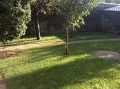 Дома, хозяйства,  Краснодарский край Краснодар, цена 40 200 000 рублей, Фото