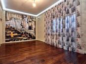 Дома, хозяйства,  Краснодарский край Краснодар, цена 40 000 000 рублей, Фото
