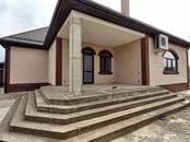 Дома, хозяйства,  Краснодарский край Геленджик, цена 37 790 000 рублей, Фото