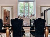 Дома, хозяйства,  Краснодарский край Краснодар, цена 37 500 000 рублей, Фото