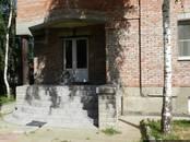 Квартиры,  Московская область Раменский район, цена 16 200 000 рублей, Фото