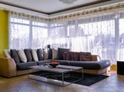 Дома, хозяйства Другое, цена 20 600 000 рублей, Фото