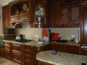 Квартиры,  Новгородская область Великий Новгород, цена 8 500 000 рублей, Фото