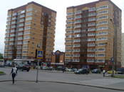 Квартиры,  Новгородская область Великий Новгород, цена 2 550 000 рублей, Фото