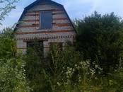 Дачи и огороды,  Курскаяобласть Курск, цена 200 000 рублей, Фото