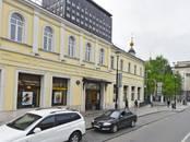 Офисы,  Москва Китай-город, цена 1 599 000 рублей/мес., Фото