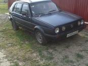 Volkswagen Golf 1, цена 58 000 рублей, Фото