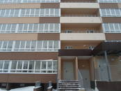 Квартиры,  Кировская область Киров, цена 900 000 рублей, Фото