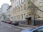 Здания и комплексы,  Москва Арбатская, цена 136 000 095 рублей, Фото