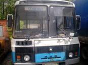 Автобусы, цена 1 500 рублей, Фото