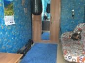 Квартиры,  Красноярский край Красноярск, цена 2 300 000 рублей, Фото