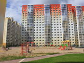 Квартиры,  Московская область Другое, цена 18 000 рублей/мес., Фото