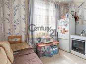 Квартиры,  Москва Кантемировская, цена 5 790 000 рублей, Фото