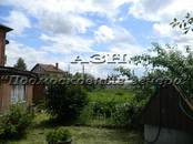 Земля и участки,  Московская область Киевское ш., цена 3 700 000 рублей, Фото