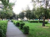 Квартиры,  Московская область Воскресенск, цена 1 130 000 рублей, Фото