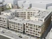Квартиры,  Москва Новокузнецкая, цена 86 990 000 рублей, Фото