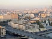 Квартиры,  Москва Новокузнецкая, цена 70 290 000 рублей, Фото