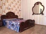 Дачи и огороды,  Краснодарский край Сочи, цена 10 000 рублей/день, Фото