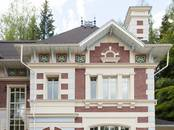 Дома, хозяйства,  Московская область Химки, цена 80 000 000 рублей, Фото