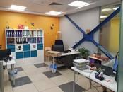 Офисы,  Москва Октябрьская, цена 548 600 рублей/мес., Фото