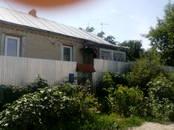Дома, хозяйства,  Саратовская область Саратов, цена 2 500 000 рублей, Фото