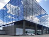 Здания и комплексы,  Москва Другое, цена 735 000 000 рублей, Фото