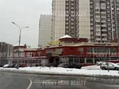 Здания и комплексы,  Москва Другое, цена 1 350 000 рублей/мес., Фото