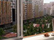 Квартиры,  Московская область Королев, цена 2 676 915 рублей, Фото