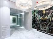 Квартиры,  Москва Белорусская, цена 32 699 200 рублей, Фото