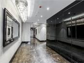 Квартиры,  Москва Белорусская, цена 16 315 200 рублей, Фото