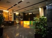 Офисы,  Москва Бауманская, цена 153 800 рублей/мес., Фото