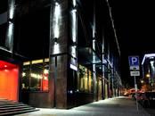 Рестораны, кафе, столовые,  Москва Белорусская, цена 1 569 375 рублей/мес., Фото