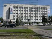 Офисы,  Краснодарский край Краснодар, цена 23 000 000 рублей, Фото