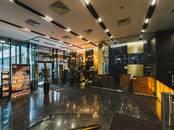 Офисы,  Москва Бауманская, цена 105 000 000 рублей, Фото