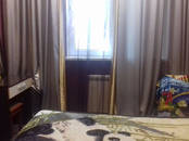 Квартиры,  Краснодарский край Сочи, цена 2 150 000 рублей, Фото