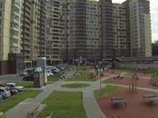 Квартиры,  Московская область Мытищи, цена 17 000 000 рублей, Фото