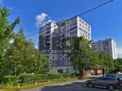 Квартиры,  Московская область Реутов, цена 4 450 000 рублей, Фото