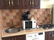 Квартиры,  Москва Новогиреево, цена 7 900 000 рублей, Фото