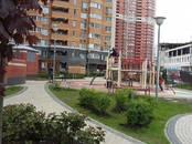Квартиры,  Москва Строгино, цена 8 490 000 рублей, Фото