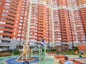 Квартиры,  Москва Строгино, цена 9 706 000 рублей, Фото