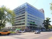 Офисы,  Московская область Красногорск, цена 12 000 000 рублей, Фото