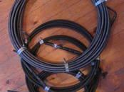 Инструмент и техника Тросы, веревки, канаты, цена 1 450 рублей, Фото