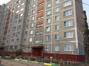 Квартиры,  Московская область Подольск, цена 4 450 000 рублей, Фото