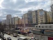 Квартиры,  Санкт-Петербург Василеостровская, цена 5 598 160 рублей, Фото