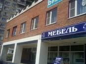 Офисы,  Московская область Дзержинский, цена 22 000 рублей/мес., Фото