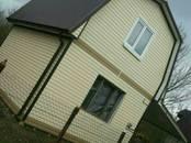 Дачи и огороды,  Краснодарский край Краснодар, цена 850 000 рублей, Фото