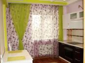 Квартиры,  Омская область Омск, цена 8 000 рублей/мес., Фото